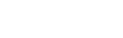 Vacuum CNC (English) Logo